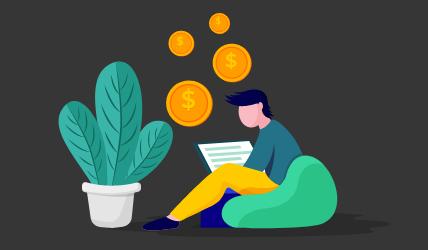 Finance Design