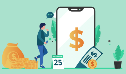 Cost for Mobile App Design